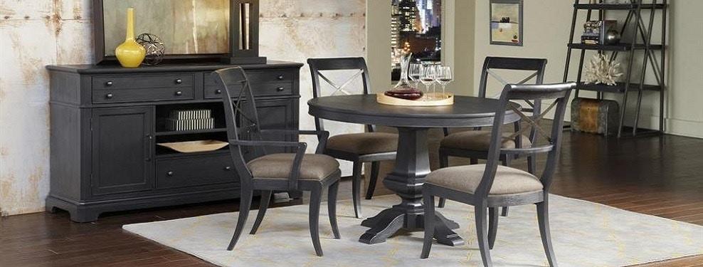 Butterworthu0027s Furniture