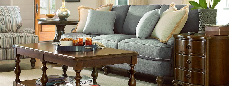 Attractive Butterworthu0027s Furniture | Petersburg, VA | Home Furnishings