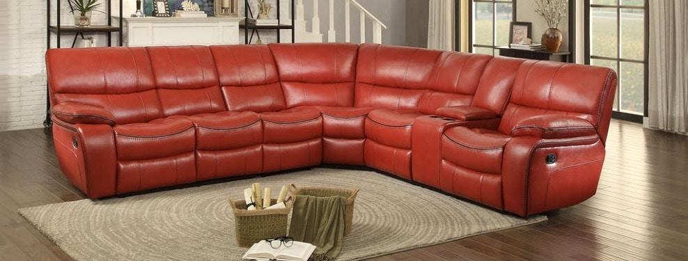Genial Butterworthu0027s Furniture