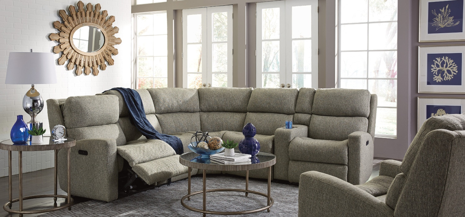 Superbe Russellu0027s Fine Furniture | Amish | Sofas, Chairs, Mattresses, Tables