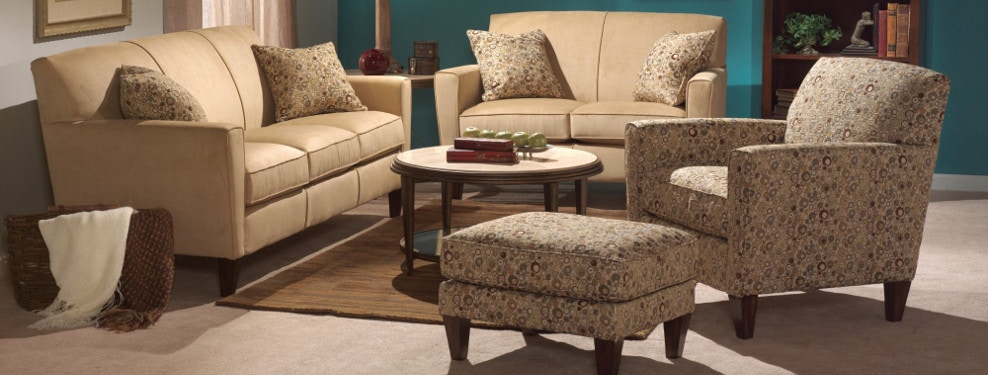 Living Room Russell S Fine Furniture Santa Clara Ca