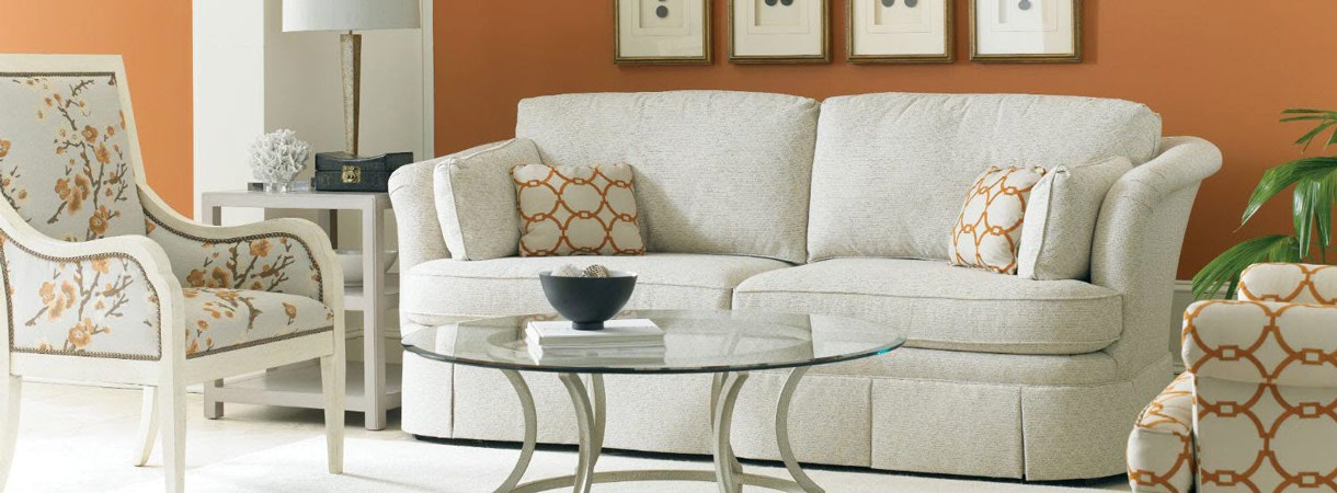 Marty Rae S Of Lexington Furniture Store Columbia Sc