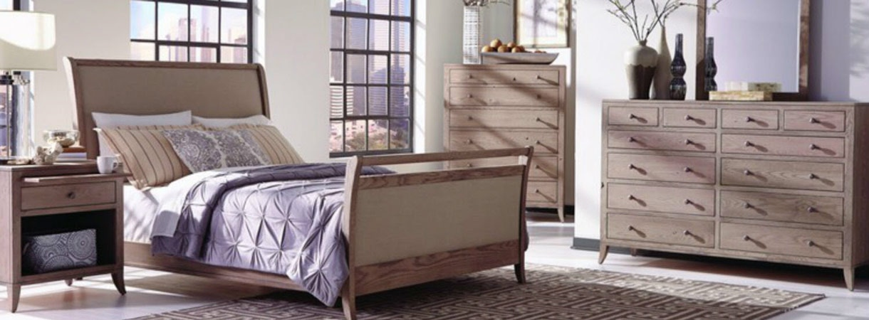 best woodbridge furniture co. Pallettes Marty Rae s of Lexington  Furniture Store Columbia SC