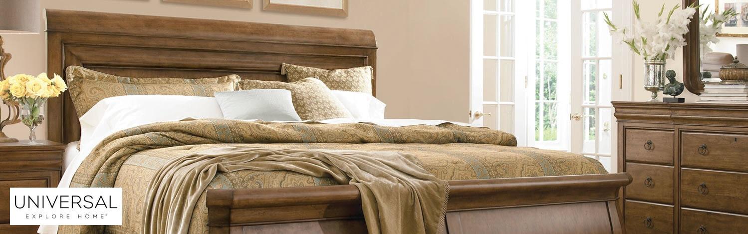 Furniture Sofas Rugs Bedding Modern Furniture Gibson Furniture