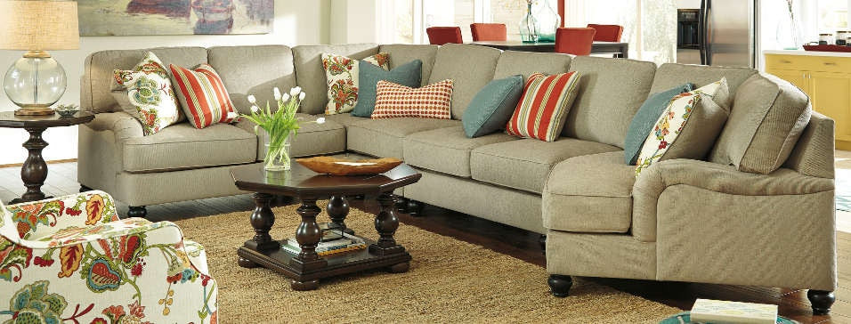 Living Room Gibson Furniture Andrews Nc