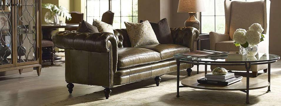 Incroyable Living Room