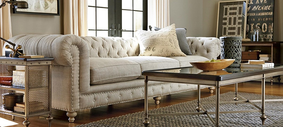 Living Room Whitley Furniture Galleries Raleigh Nc
