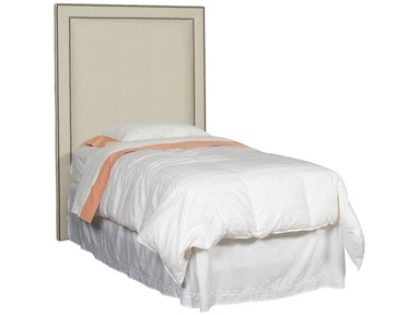 Vanguard Hillary/Hank Twin Headboard 503CT-H