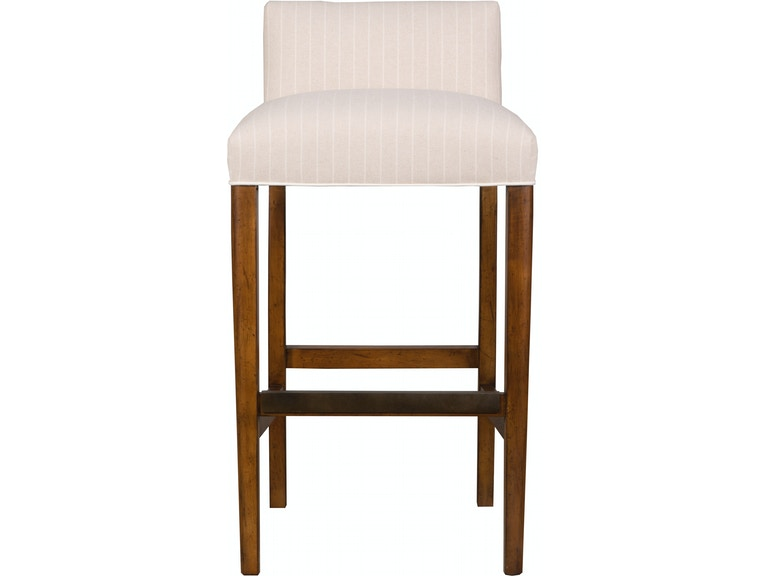 Prime Vanguard Bar And Game Room Gin Fizz Harvey Wallbanger Bar Bralicious Painted Fabric Chair Ideas Braliciousco