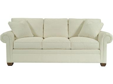 Astonishing Living Room Sofas Toms Price Furniture Chicago Suburbs Machost Co Dining Chair Design Ideas Machostcouk