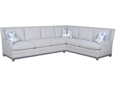 Living Room Sectionals Toms Price Furniture Chicago