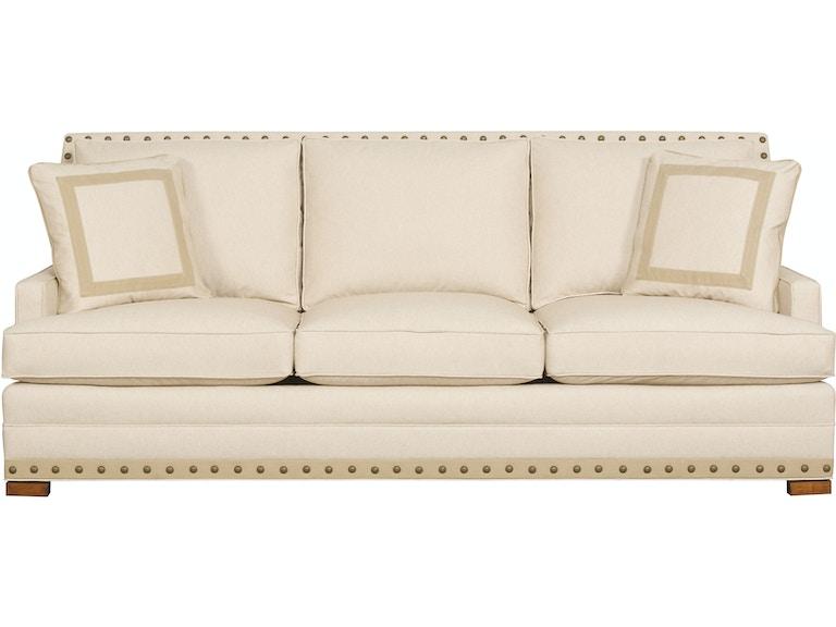 Vanguard Riverside Sleep Sofa 604 Ss