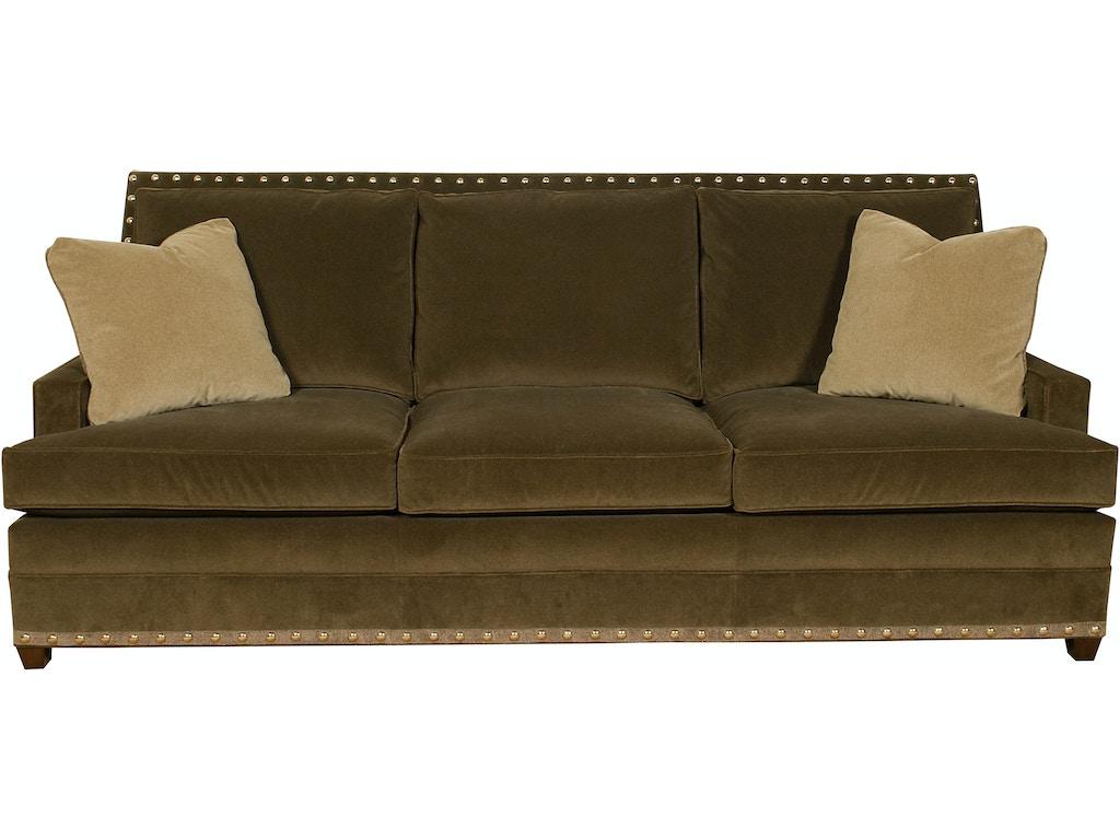 Vanguard Living Room Riverside Sofa 604 S Today 39 S Home Interiors Dayton Kettering And
