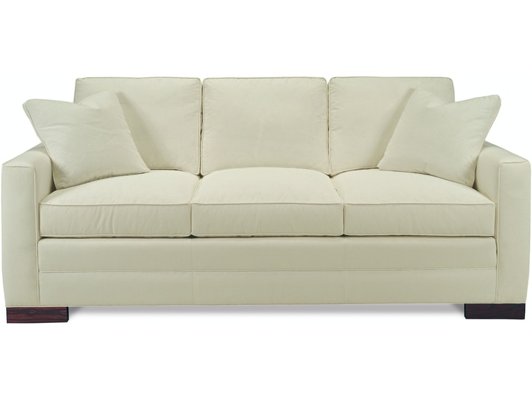Vanguard Furniture Summerton Sofa 610 S