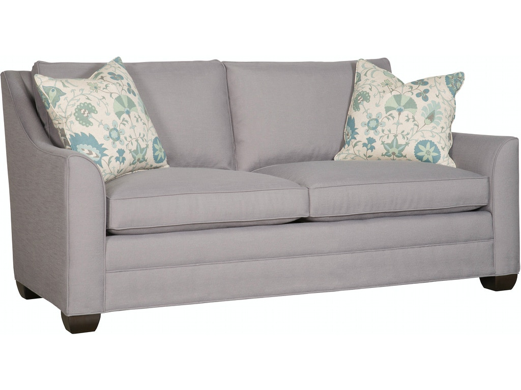 Incredible Vanguard Living Room Nicholas Sofa 644 1S Studio 882 Evergreenethics Interior Chair Design Evergreenethicsorg