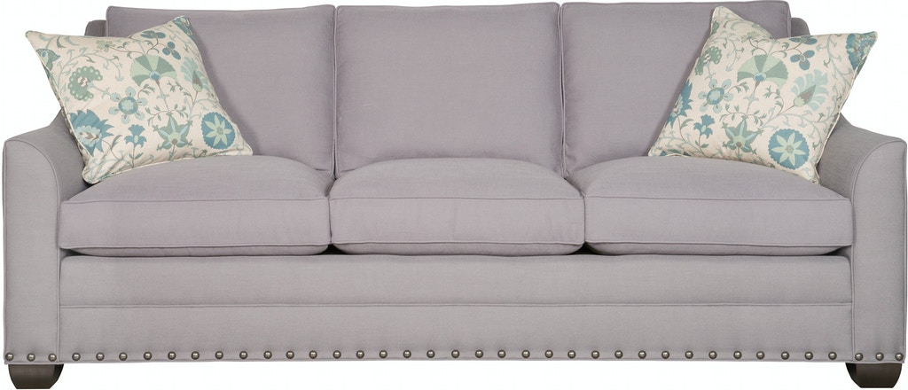 Incredible Vanguard Living Room Nicholas Sleep Sofa 644 Ss Archers Evergreenethics Interior Chair Design Evergreenethicsorg