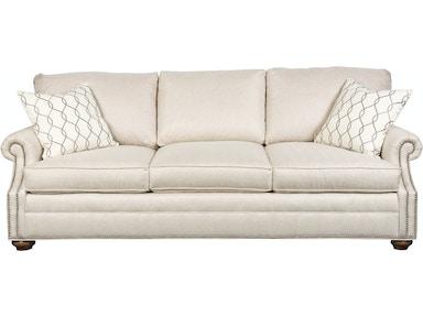 648 S Gutherly Sofa