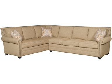 Living Room Sectionals Norwalk Furniture Gallery Accent