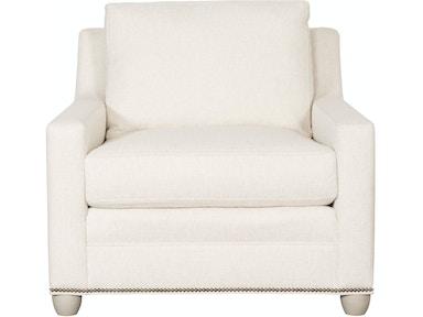vanguard furniture shofer s baltimore md