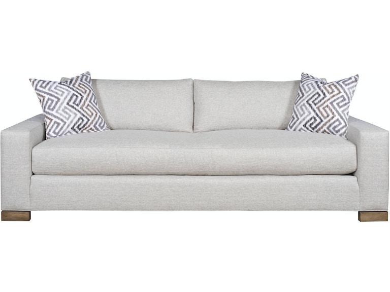 Incredible Vanguard Living Room Claremont Sleep Sofa 654 1Ss Von Evergreenethics Interior Chair Design Evergreenethicsorg