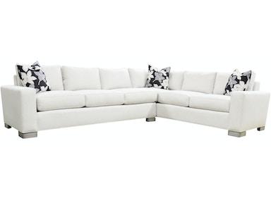 Living Room Sectionals Grossman Furniture Philadelphia Pa
