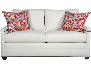 Astounding Vanguard Living Room Connelly Springs Sofa 656 S Toms Evergreenethics Interior Chair Design Evergreenethicsorg