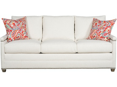 656 S Connelly Springs Sofa