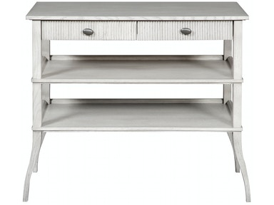 Vanguard Cyd Side Table 8200L