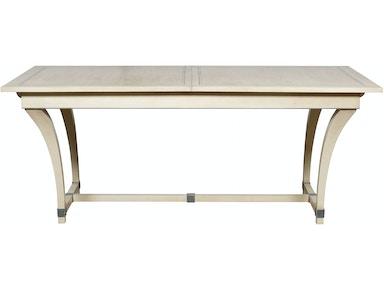 Magnificent Vanguard Furniture 8532Sc Home Entertainment Artemis Media Machost Co Dining Chair Design Ideas Machostcouk