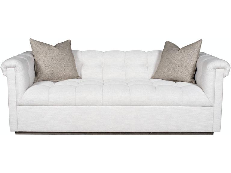Miraculous Vanguard 9047 Ms Nottingham Mid Sofa Interiors Home Evergreenethics Interior Chair Design Evergreenethicsorg