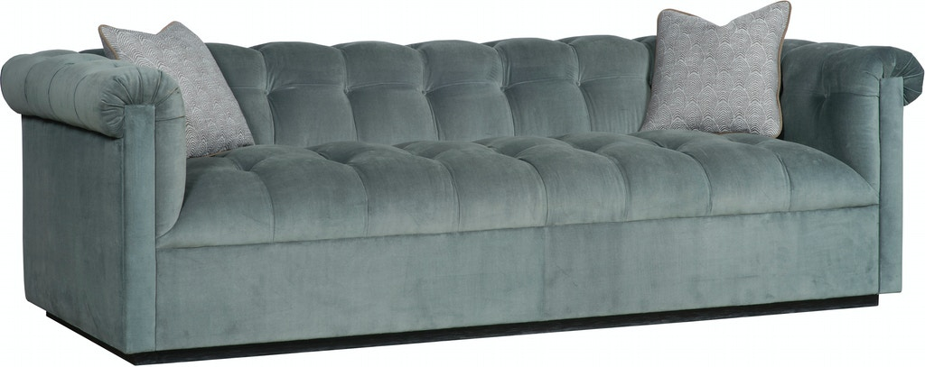 Vanguard Living Room Nottingham Sofa 9047 S Today S Home