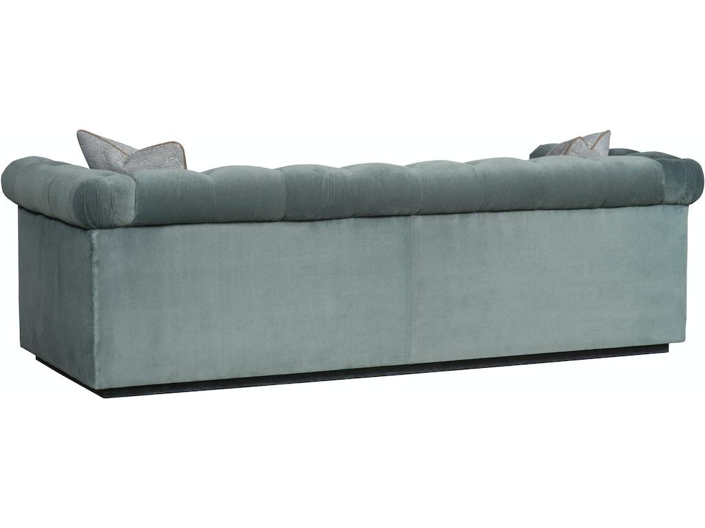 Vanguard Living Room Nottingham Sofa 9047 S