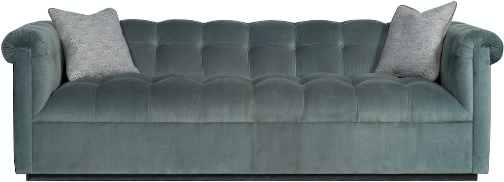 Vanguard 9047 S Nottingham Sofa
