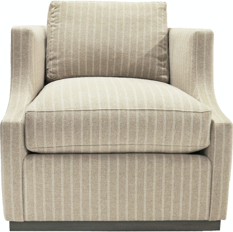 Awesome Canadel Swivel Chairs Smith Brothers Accent Chairs And Theyellowbook Wood Chair Design Ideas Theyellowbookinfo