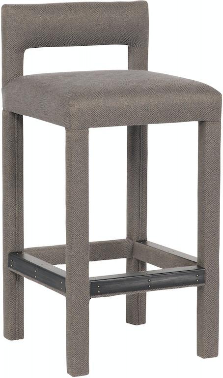 Excellent Vanguard Bar And Game Room Utica Bar Stool 9054 Bs Wells Alphanode Cool Chair Designs And Ideas Alphanodeonline
