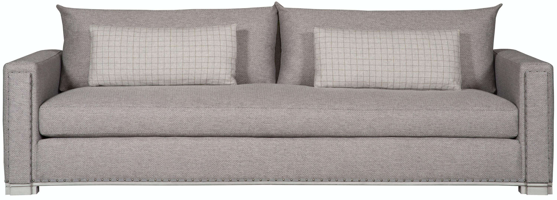 Vanguard Nash Extended Sofa 9058 1ES