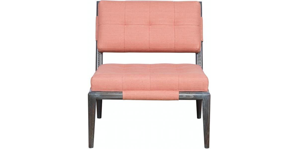 The Vanguard Chatfield Armless Chair 9060 Ac Has Been Thoughtfully Designed With Lifestyle Needs