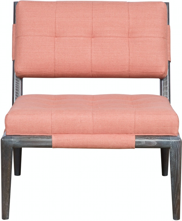 Vanguard #9060-AC Chatfield Armless Chair | INTERIORS | Camp Hill ...