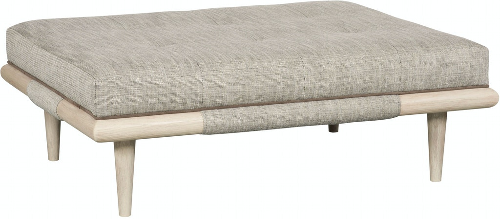 Phenomenal Vanguard 9060R Ot Chatfield Ottoman Interiors Home Camp Ibusinesslaw Wood Chair Design Ideas Ibusinesslaworg