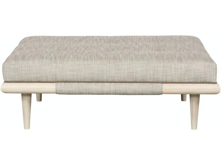 Pleasing Vanguard 9060R Ot Chatfield Ottoman Interiors Home Camp Ibusinesslaw Wood Chair Design Ideas Ibusinesslaworg