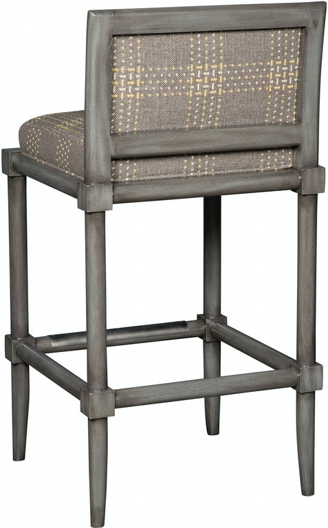 Magnificent Vanguard Bar And Game Room Franklin Square Bar Stool 9702 Bs Alphanode Cool Chair Designs And Ideas Alphanodeonline