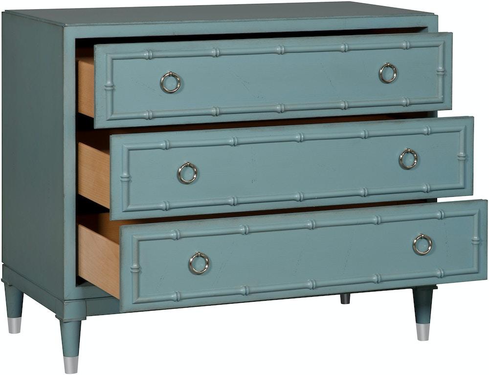 vanguard furniture bedroom mckinney side table cc03f louis shanks