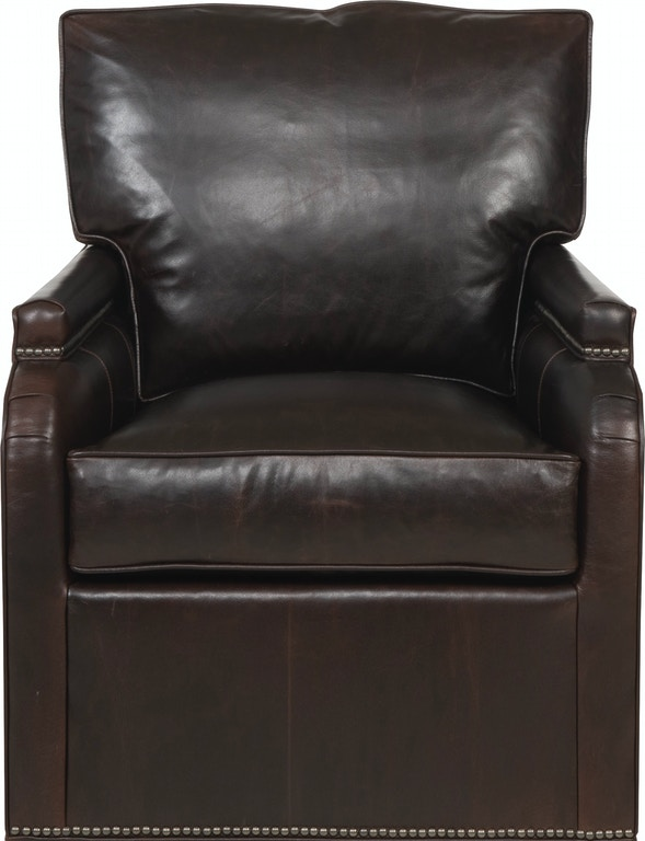 Vanguard Living Room Furniture: Vanguard Living Room Ginger Chair V367B-CH