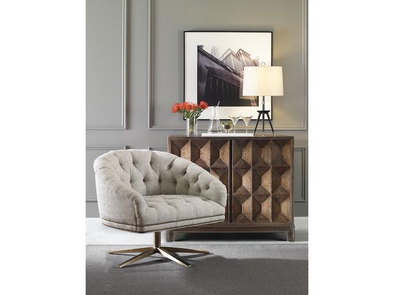 Slade Swivel Chair W794 Sw