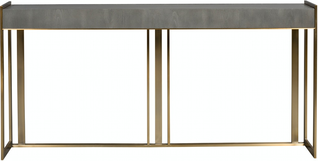 Vanguard Furniture Living Room Wallace Console P219s