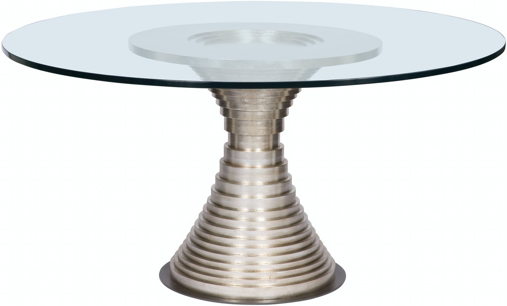 Vanguard Furniture Dining Room Willow Dining Table Base