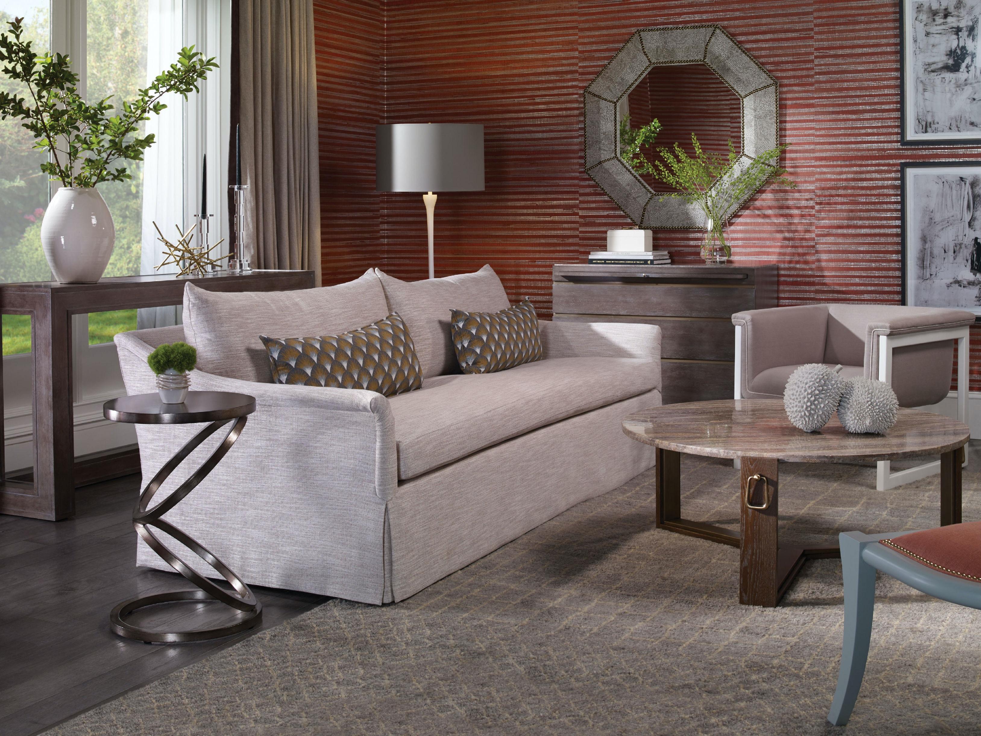 Vanguard Furniture Cortland Chest 9723H
