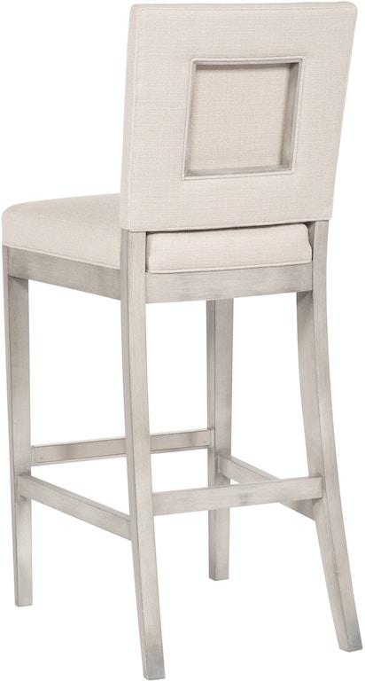 Stupendous Juliet Bar Stool Alphanode Cool Chair Designs And Ideas Alphanodeonline