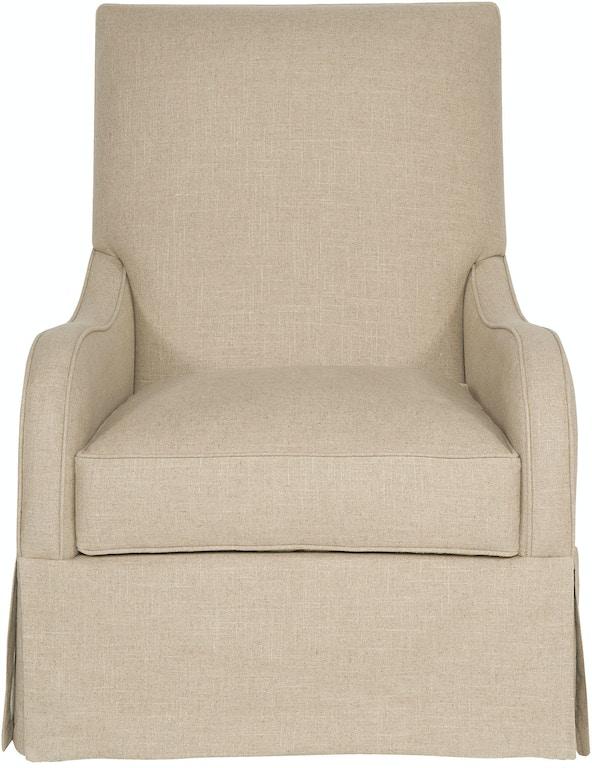 Prime Vanguard Living Room Zoe Swivel Chair V274W Sw Hickory Short Links Chair Design For Home Short Linksinfo