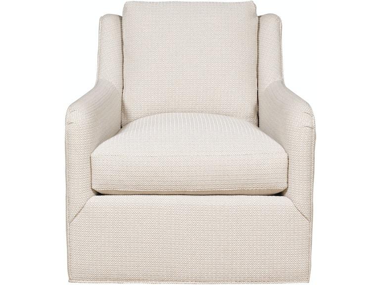 Phenomenal Vanguard Living Room Fisher Swivel Chair V922 Sw Hickory Short Links Chair Design For Home Short Linksinfo